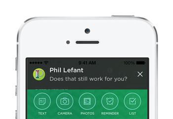 workchat-notification-ios-vert